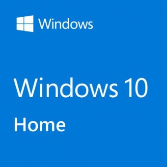 Licenta Sistem Operare Microsoft Windows 10 Home